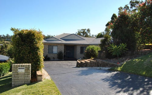 38 Hilltop Parkway, Tallwoods Village NSW 2430