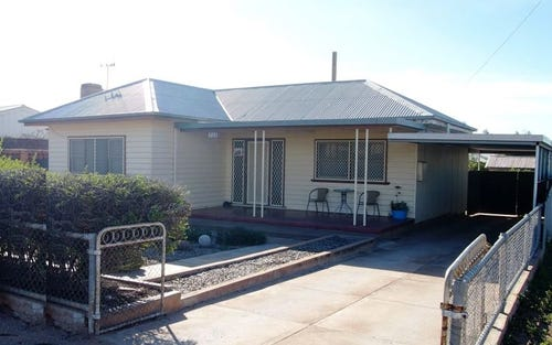 726 Wolfram Street, Broken Hill NSW 2880