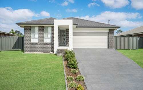71 Radiant Street, Bolwarra Heights NSW