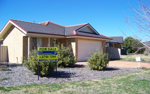 11 Green Crescent, Quirindi NSW 2343