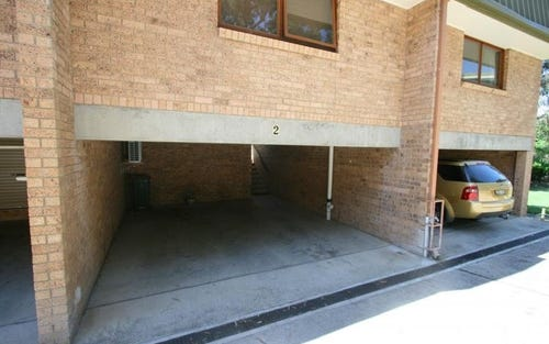 2/36 Clyde Street, Jindabyne NSW