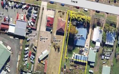 8 Cary st, Wyoming NSW 2250