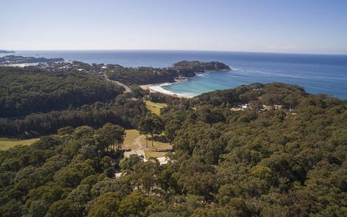 1405 George Bass Drive, Batemans Bay NSW 2536