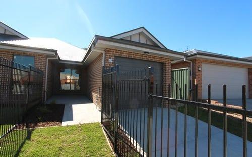 10/17 Rosemont Avenue, Kelso NSW 2795