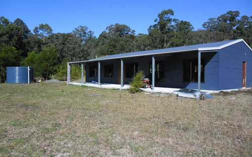 Address available on request, Upper Myall NSW 2423