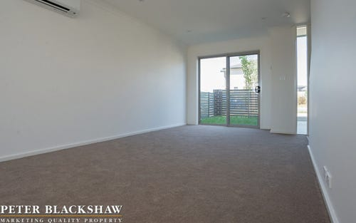 34 Lansdown Crescent, Casey ACT