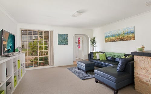 196A Warringah Rd, Beacon Hill NSW 2100