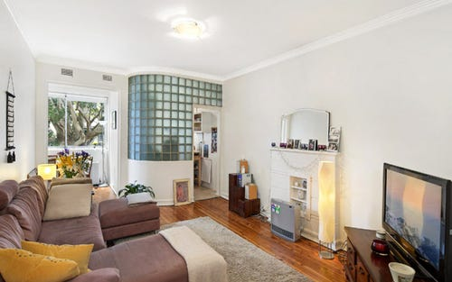 10/52 Bellevue Road, Bellevue Hill NSW 2023