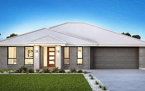 2092 Priscilla Crescent, Cooranbong NSW 2265