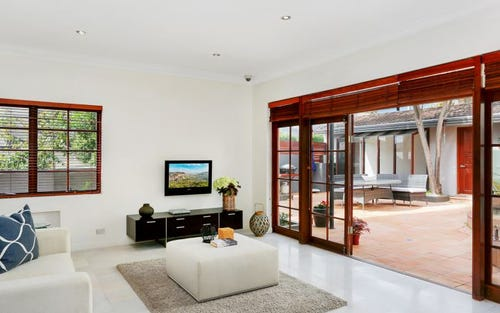 364 MILITARY ROAD, Vaucluse NSW
