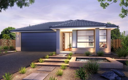 Lot 6 Union Rd Central Park Estate, Lavington NSW 2641