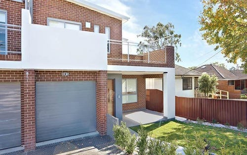 60A Holroyd Road, Merrylands NSW 2160