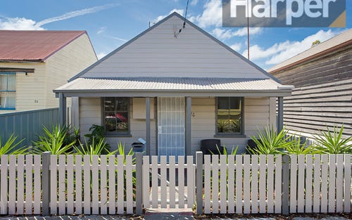 74 Rodgers St, Carrington NSW 2294