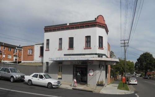 2/100 Park Road, Auburn NSW
