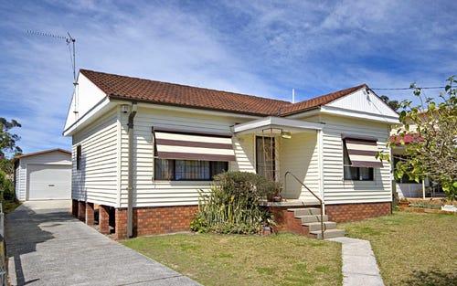 86 Springwood Street, Ettalong Beach NSW