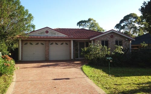 8 Cronin Place, Callala Bay NSW 2540