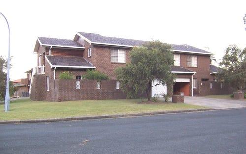 1/11 Blackbutt Crescent, Laurieton NSW