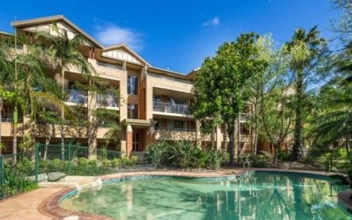 7I/19-21 George Street, North Strathfield NSW