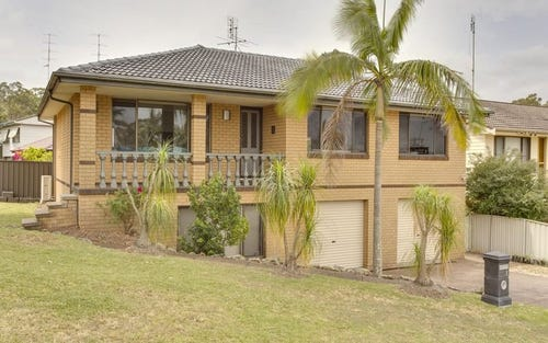 1 Jamboree Close, Fennell Bay NSW 2283