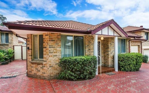 2/28 Railway Parade, Condell Park NSW 2200