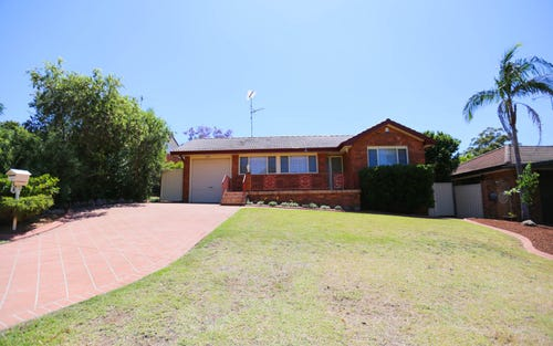 Address available on request, Bradbury NSW 2560