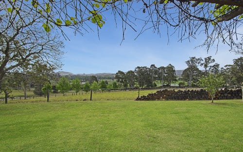 1531 Rollands Plains Road, Bonville NSW 2441