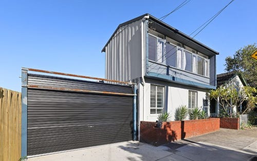 134 Warren Rd, Marrickville NSW 2204