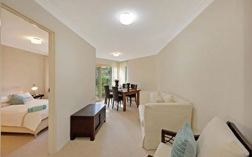 233/14 Victoria Road, Pennant Hills NSW 2120