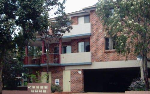 7/87 Lane Street, Wentworthville NSW