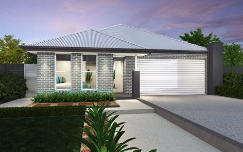 Lot 569 Harrington Waters, Harrington NSW 2427