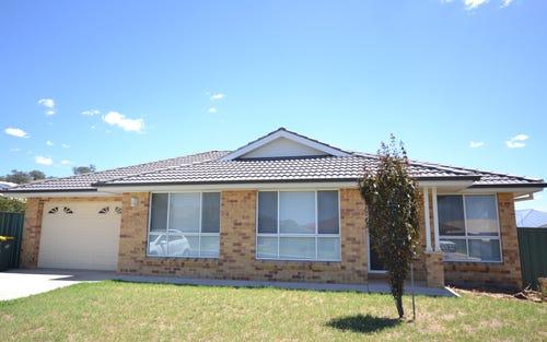 10 Florence Close, Mudgee NSW
