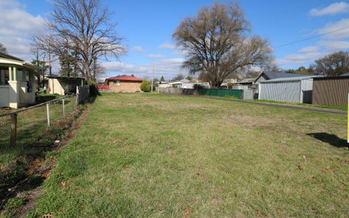 401 Grey Street, Glen Innes NSW 2370
