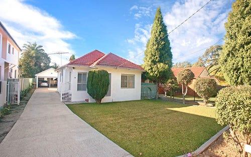 70 PEMBERTON STREET, Strathfield NSW 2135