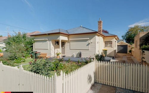 16 Murray Street, Goulburn NSW 2580