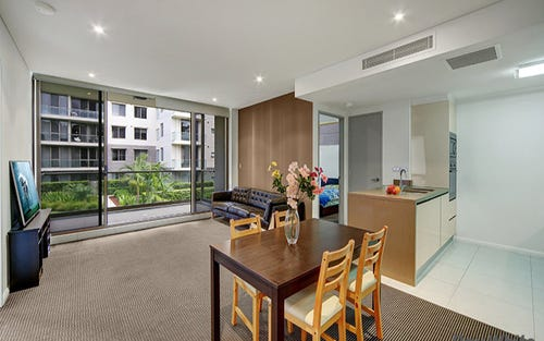 177/132-138 Killeaton Street, St Ives NSW