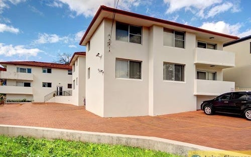 2/45-51 First Ave, Campsie NSW
