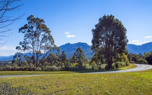 330 Roses Road, Bellingen NSW 2454