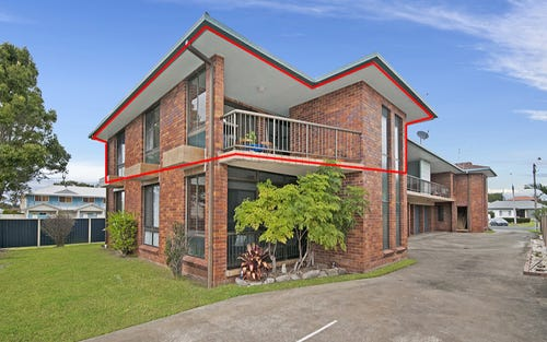 6/64 Woodburn Street, Evans Head NSW