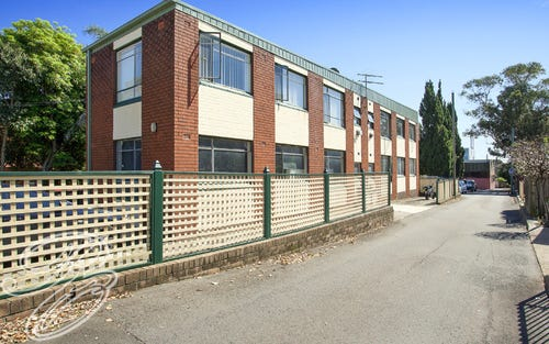 2/211 Norton Street, Ashfield NSW 2131