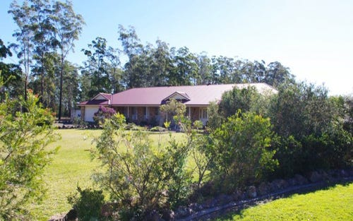 3 Arcadia Place, Pampoolah NSW 2430