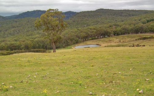 Lot 2 Drapers Road, Colo Vale NSW 2575