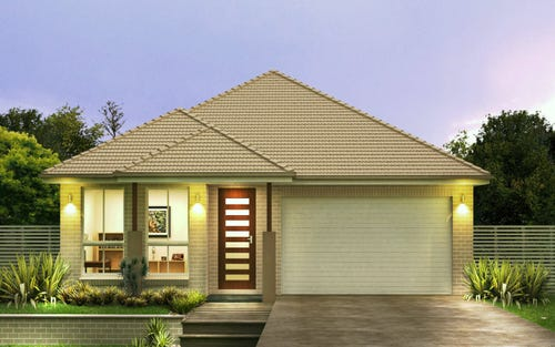 Lot 216 Argowan Road, Schofields NSW 2762