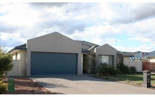 6 Lundie Street, Bungendore NSW 2621