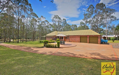 10 St James Road, Varroville NSW 2566