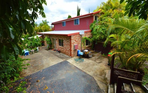 71 Pearce Drive, Coffs Harbour NSW 2450