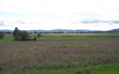8 Industrial Drive, Quirindi NSW 2343
