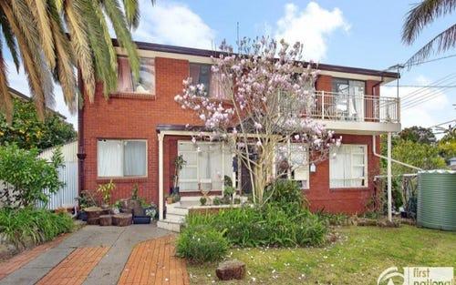 39 Watkins Road, Baulkham Hills NSW 2153