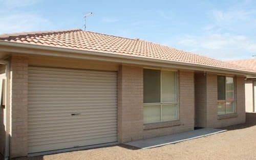 2/3 Acacia Drive, Muswellbrook NSW 2333