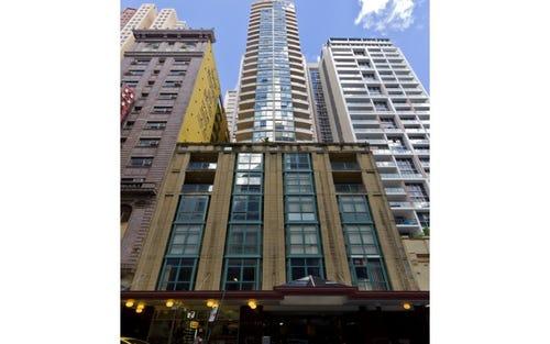 416 Pitt Street, Sydney NSW 2000