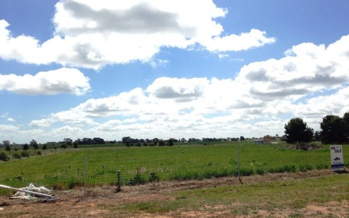 Lot 41, Spring Drive, Corowa NSW 2646